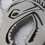 florida-waterjet-cut-fish-picture-six