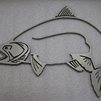 florida-waterjet-cut-fish-picture-two