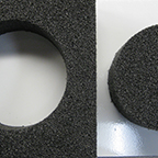 florida-waterjet-cut-foam-material-part-one